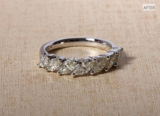 마퀴즈 다이아몬드