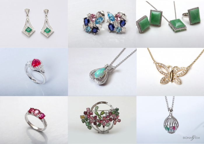 colorstone_jewelry_redesign