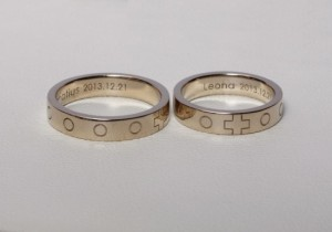 rosary-ring_design